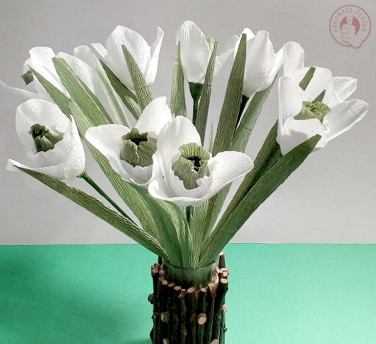 Заказать цветы в кишиневе, бордовый букет для невесты