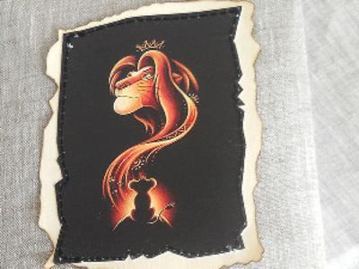 Блокноты ручной работы, достойные вас и ваших мыслей Молдова  Carnete handmade speciale pentru tine Moldova