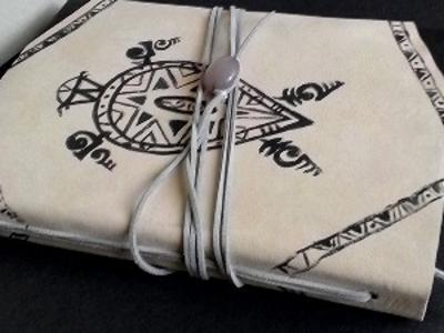 Авторский блокнот ручной работы на заказ Кишинев   Carnet personalizat la comanda Moldova