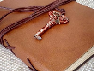 Блокнот ручной работы Кишинев Carnet handmade personalizat Chisinau